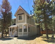 973 Cypress Lane, Big Bear image