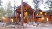4185 N Wildcat Trail Trail, Flagstaff image