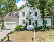 110 High Country Drive, Cary image