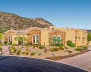 3565 N Crystal Peak Circle, Mesa image