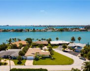5815 Bali Way S, St Pete Beach image