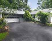 195 Fairfield DR, North Kingstown image