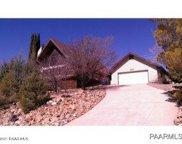 4996 Cactus Place, Prescott image