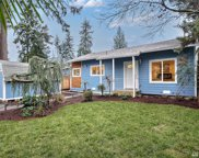 14346 Burke Ave N, Seattle image