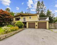 12561 Grace Street, Maple Ridge image