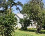1S120 Indian Knoll Road, Winfield image