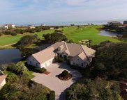 6 Cordoba Court, Palm Coast image