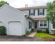 2403 Dogleg Drive, Warrington image