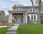 2840 Wasson  Road, Cincinnati image