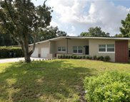 1502 Sawyerwood Avenue, Orlando image