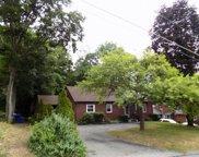 67 Visconti  Avenue, Torrington image