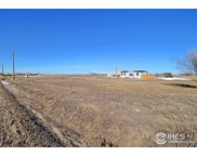 19753 County Road 86, Ault image