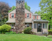 250 Kingsland Ter, South Orange Village Twp. image