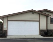 1225 Vienna Dr 914, Sunnyvale image