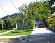 685 Ehrhorn Ave, Mountain View image