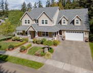 6221 30th St NW, Gig Harbor image