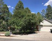 1698 W University Heights Drive N, Flagstaff image
