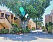 327   E Live Oak Street   8, San Gabriel image