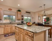 6931 W Mayberry Trail, Peoria image