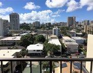 1571 Piikoi Streets Unit 902, Honolulu image