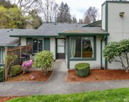 517 S 325th St Unit 21F, Federal Way image