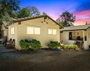 5731  Green Valley Road, Placerville image