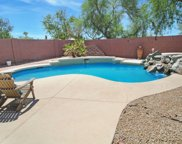 10161 E Meadow Hill Drive, Scottsdale image
