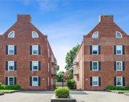 1815 Palmer  Avenue Unit #3i, Larchmont image
