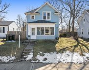 1136 Bissell Street, South Bend image