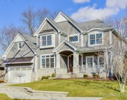 657 South Wright Street, Naperville image