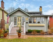379 Hillside Avenue, Glen Ellyn image