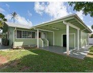 708 Kihapai Street, Kailua image