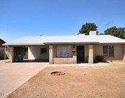 4112 W Gardenia Drive, Phoenix image