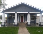 332 California Ave, Homedale image