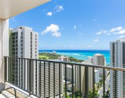 201 Ohua Avenue Unit 3410-II, Honolulu image