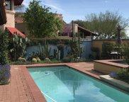 6243 Via De La Tortola, Tucson image
