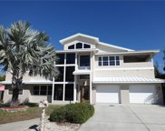 4752 Baywood Point Drive S, Gulfport image