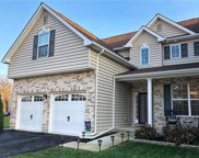 1022 Monarch, Upper Macungie Township image