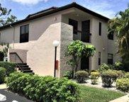 21553 Cypress Hammock Drive Unit #43b, Boca Raton image