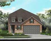 2705 Pease Drive, Forney image