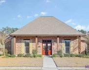 4897 Alice Louise Dr, Greenwell Springs image