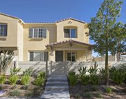 1634 Sanderling Ave Unit #2, Chula Vista image