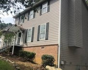 2710 Trotters Pointe Dr Drive, Snellville image