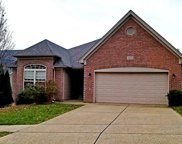 8802 Chetwood Trace Dr, Louisville image