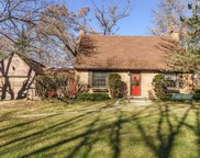 1202 Prospect Avenue, Willow Springs image