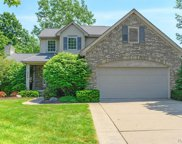 4499 MEADOWS, Grand Blanc image