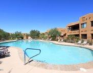 13450 E Via Linda Drive Unit #1003, Scottsdale image