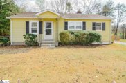 5325 State Park Road, Travelers Rest image