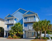 142-B Seabreeze Drive, Garden City Beach image