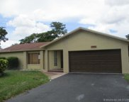 9953 Nw 24 St, Coral Springs image